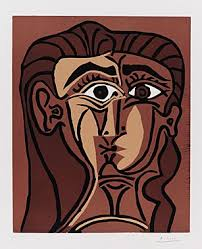 pictures by picasso