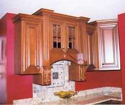family room cabinet
