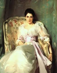 lady agnew of lochnaw