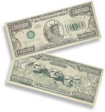 pictures of american dollars