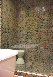 bathroom shower design pictures