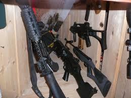 my airsoft guns