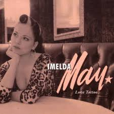 imelda may love tattoo
