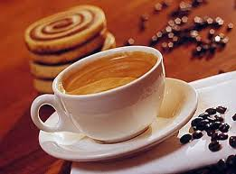 picture of coffee cup
