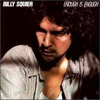 billy squier enough is enough