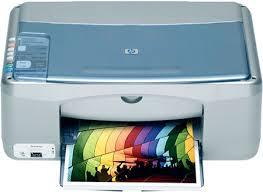 impresora hp 1315