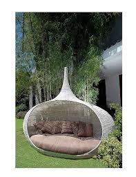cool garden furniture