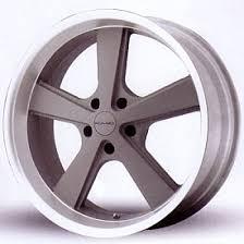 kmcwheels