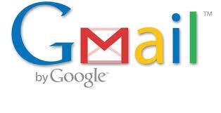 external image gmail1.jpg