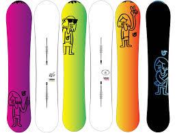 burton 2010 snowboard