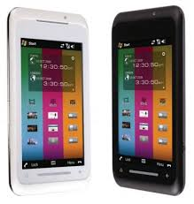 3g touch screen