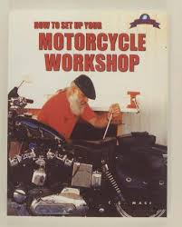 motorcycle workbenches