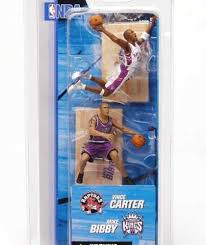 nba action figure