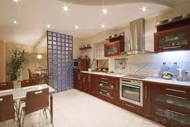 Thinking of re-modeling the kitchen area or constructing a new kitchen