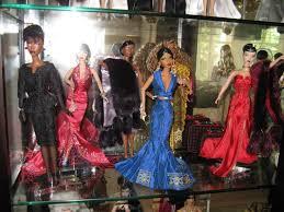 ethnic fashions