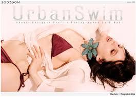 abaete swimwear