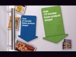 charities advertising