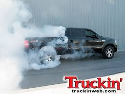 ford f 150 supercharged
