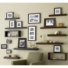 decorate a large wall