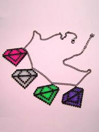 hama beads designs