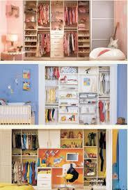 kids room organizer