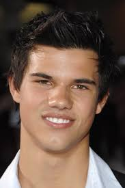 picture of jacob from twilight