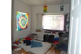 hippie bedroom decor
