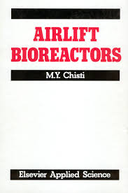 airlift reactor