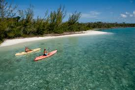 andros bahama