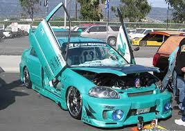 drift race cars