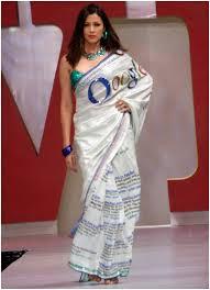 indian saree designer