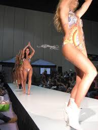 fashion surf