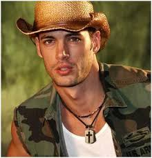 poze william levy