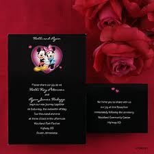 images invitations