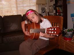 kremona guitar