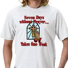 funny christian shirts