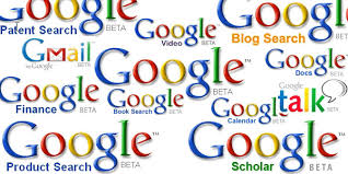 search engine, google, search, www, internet, web search, analytics, news, maps, translate, wave, docs, gmail