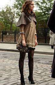 gossip girl blair clothes