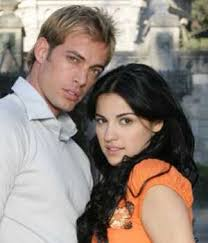 william levy en calzones