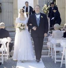 wedding christian