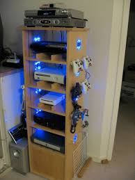 gamers case
