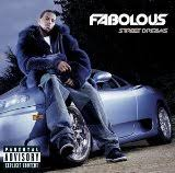 Fabolous - Never Duplicated