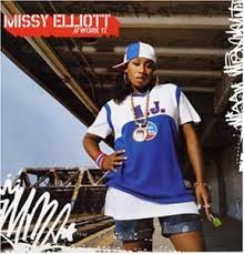 Missy Elliott - Work It(Edited)