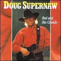 Doug Supernaw - The Perfect Picture (To Fit My Frame Of Mind)