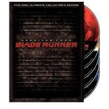 blade runner ultimate edition