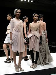 rajo laurel dresses
