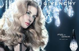 givenchy angel