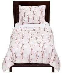 comforter pattern
