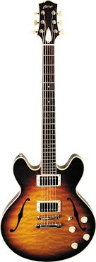 collings i 35