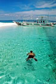 malapascua islands